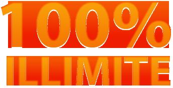 100illimite